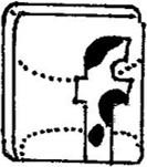 Gesichtsbuch