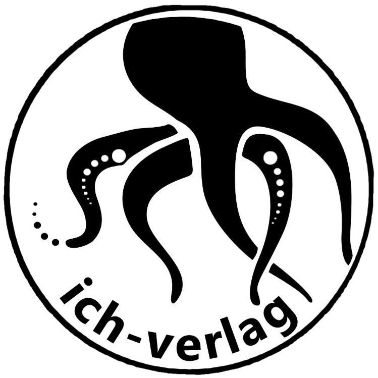 ICH-VERLAG